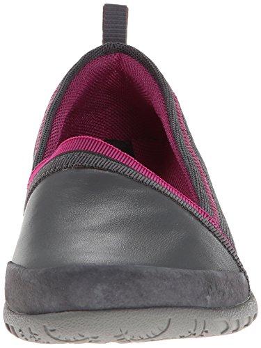 Merrell Womens Enlighten Wake-on Shoe Castello Rock