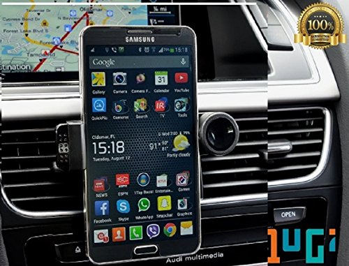 cell-phone-mount-holder-cradle-vent-mounts-by-cjs-dash-mate-fits-most-cars-trucks-universal-for-smar