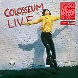 Colosseum Live