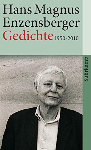 Gedichte 1950-2010