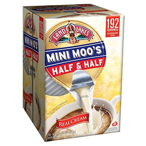 land-o-lakes-mini-moos-real-half-half-creamer-tubs-192-count