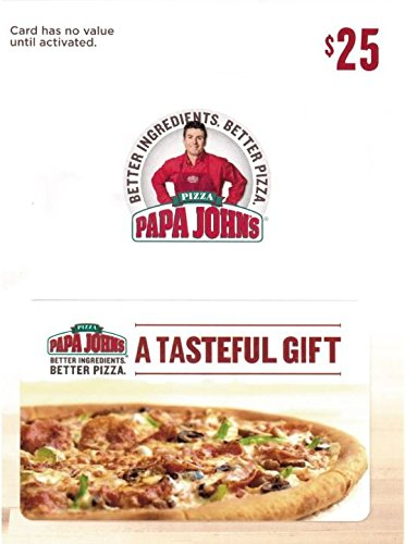 papa-johns-pizza-25-gift-card