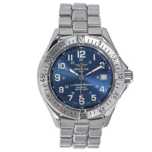 breitling-superocean-automatic-self-wind-mens-watch-a17340-certified-pre-owned