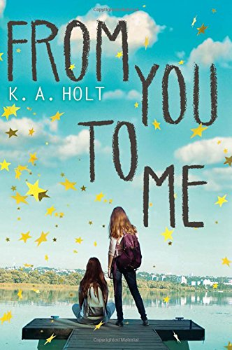 From You to Me pdf