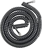 PowerGear-76139-Coil-Cord-25