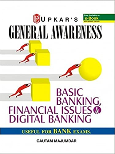 Buy general awareness basic banking financial issues book online buy general awareness basic banking financial issues book online at low prices in india general awareness basic banking financial issues reviews fandeluxe Choice Image