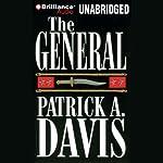 The General | Patrick A. Davis