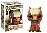 Funko Pop Television: Parks & Rec-Lil Sebastian Collectable Figure