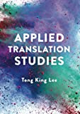 img - for Applied Translation Studies book / textbook / text book