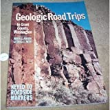 Geological Road Trips in Grant County, Washington, Mark S. Amara, George E. Neff, 0964954508