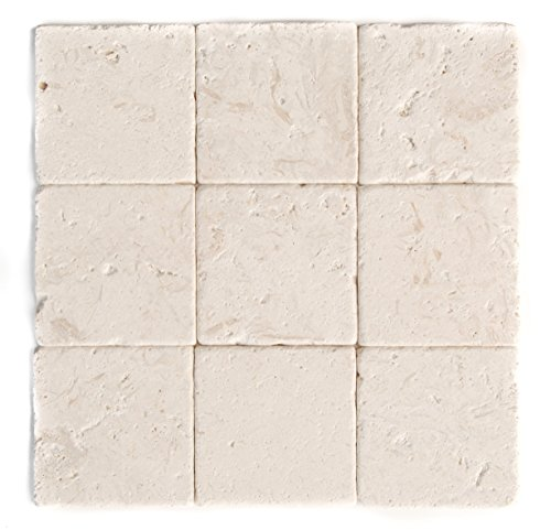 Most bought Limestone Tiles