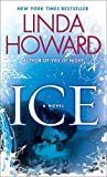 Ice: A Novel by  Linda Howard in stock, buy online here