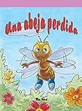 Una abeja Perdida, Ron Ford, 1404270167