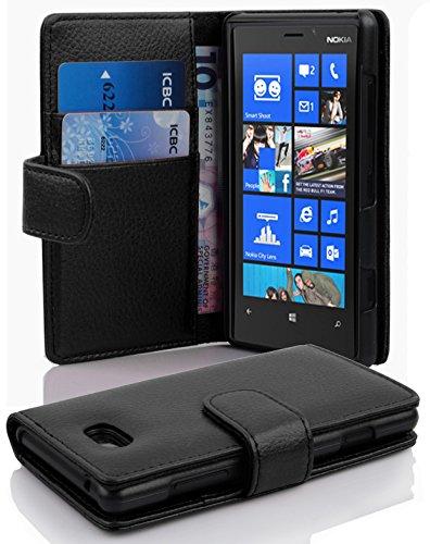 lumia 820 cover - 2