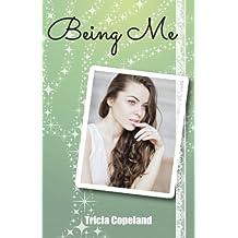Being Me (Volume 4)