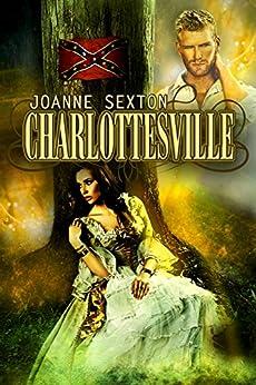 Charlottesville by [Sexton, Joanne]
