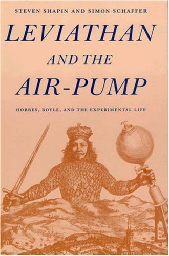leviathan and the air pump - 4