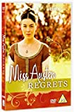 Miss Austen Regrets [Import anglais]