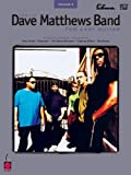 Best of Dave Matthews Band for Easy Guitar, Dave Matthews Band, 1575606496