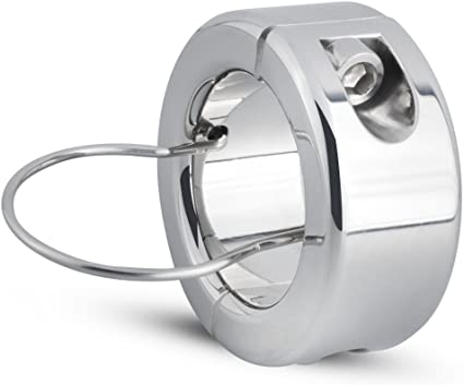 sitio web de amazon ring erection