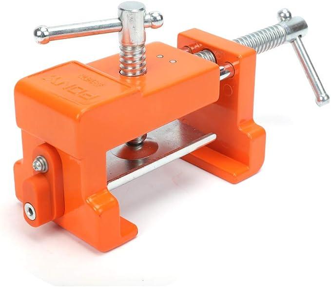 Orange Pony Jorgensen Pony POJ8511 Cabinet Claw