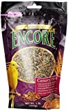 F.M. Brown Encore Canary Food, 1-Pound