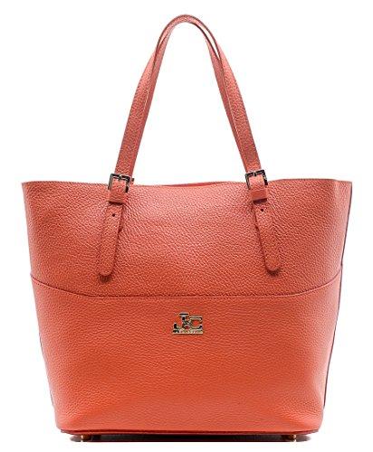 J&C JackyCeline Women's handbag Made in Italy