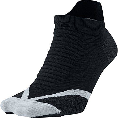 No Wolf Elite Black Nike Cushion Running Grey Show Socks NST a7Sdg8xqwg