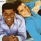 Joao Paulo & Daniel Vol. 8