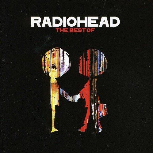 Best of: RADIOHEAD by Emi Europe Generic