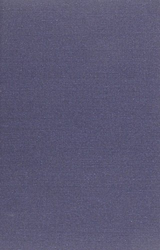 The Complete Poems of Emily Jane Bronte by Emily Jane Bronte (1941-04-15)
