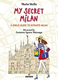 My Secret Milan