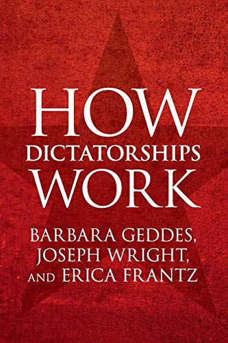 Looking for a barbara geddes? Have a look at this 2020 guide!