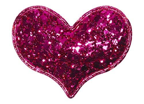anna-belen-olivia-glitter-heart-hair-clip-o-s-fuchsia
