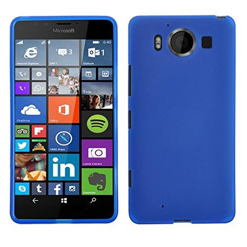 Microsoft Lumia 950 case, KuGi ® High q
