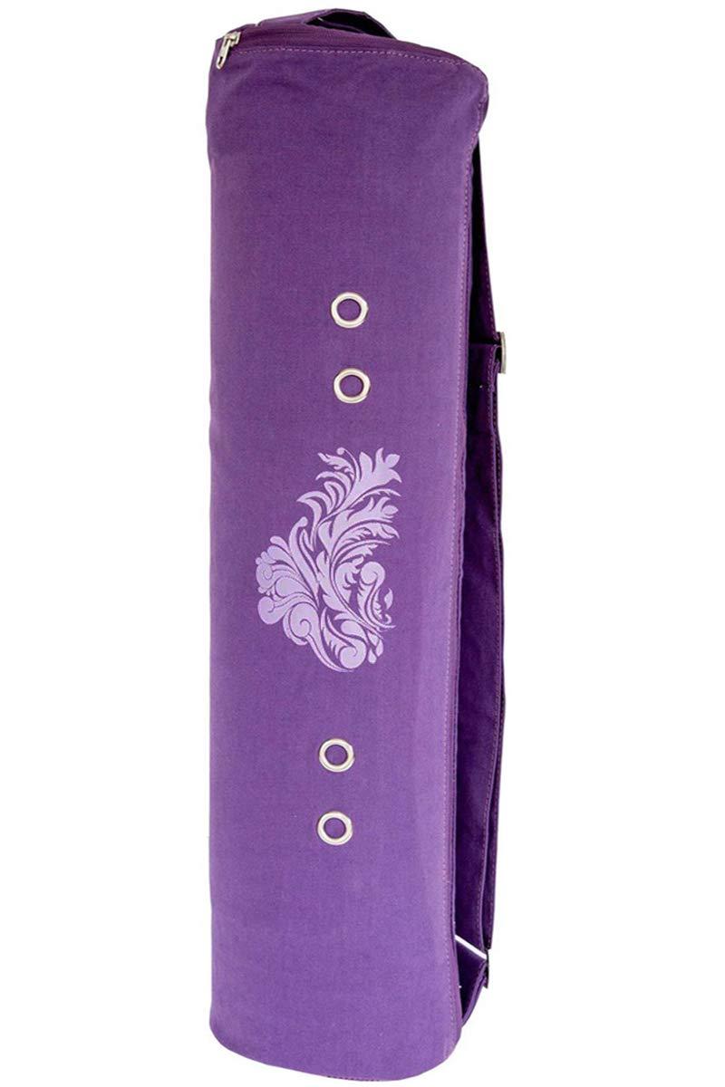 meru Gran Yoga Mat Bolsa Original Smart Yoga bolsa - mejor ...