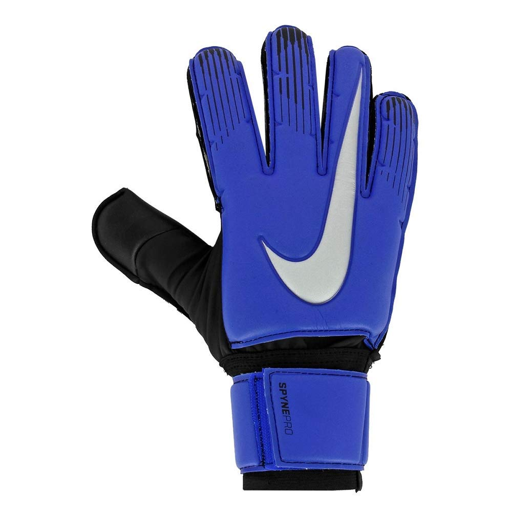 Nike GK Spyne Pro Football Glove