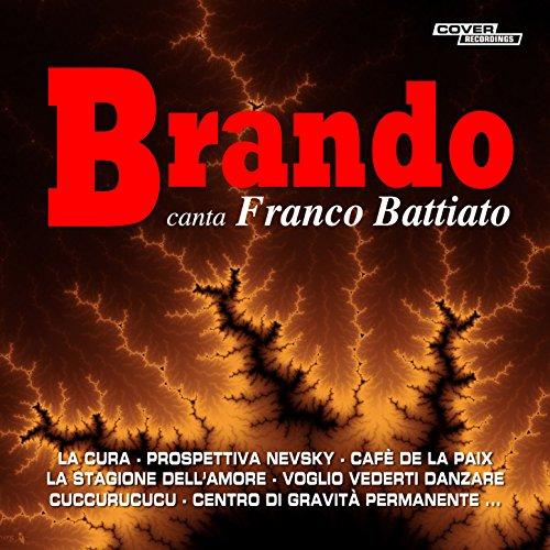 Amazon.com: Bandiera bianca: Brando: MP3 Downloads