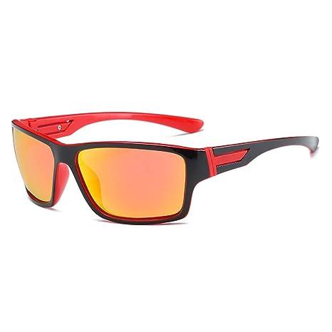 Gafas Gafas de Sol Polarizadas Gafas de Sol Lentes ...