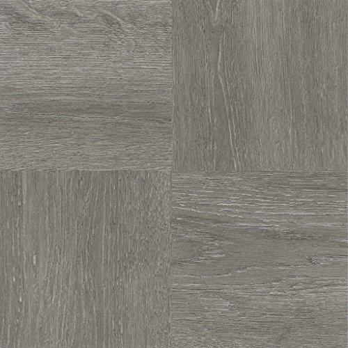- Achim Home Furnishings FTVWD22920 Nexus Self Adhesive 20 Vinyl Floor Tiles, 12