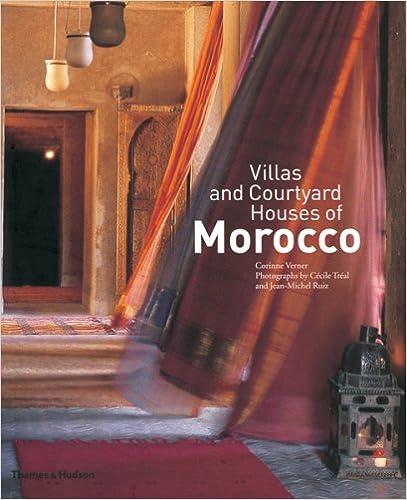 Descargar Torrents Castellano Villas And Courtyard Houses Of Morocco PDF En Kindle