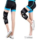 Adjustable-Knee-Support-Brace-with-Alloy-Hinge-for-Knee-Joint-PainOsteoarthritisMeniscus-injury1-Piece