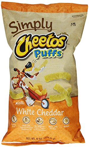 cheetos-cheese-snacks-simply-white-cheddar-puffs-8-oz