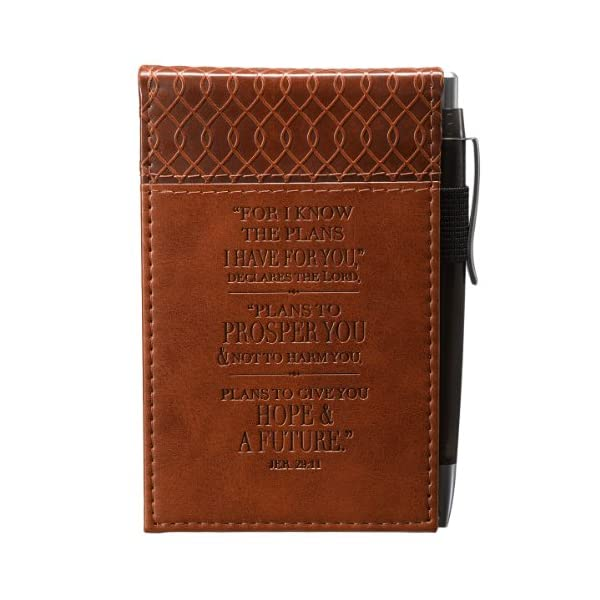 Jeremiah-2911-Two-tone-Pocket-Notepad-wPen