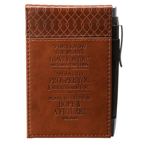 Jeremiah-2911-Two-tone-Pocket-Notepad-wPen