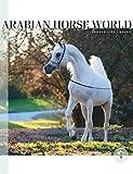 : Arabian Horse World