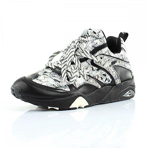 Pumas Blaze Og X Chaussures Beige