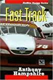 Fast Track (Redline Racing)