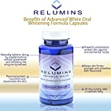 Relumins Advanced White Oral Glutathione