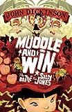 Muddle and Win (Muddle & Win)